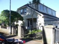 2 bedroom Ground Flat in SALCOMBE