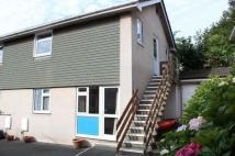 1 bed Detached home in WEST CHARLETON