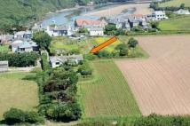 Detached home for sale in BANTHAM