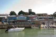 property for sale in SALCOMBE
