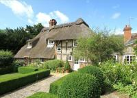 4 bed Detached house in Westburton, Pulborough...
