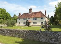 4 bedroom semi detached home for sale in Fernhurst, Haslemere...