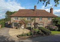5 bedroom Detached house for sale in The Street, Sutton...