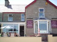 property for sale in Benllech,