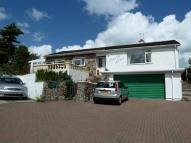 3 bedroom Detached Bungalow for sale in Moelfre, LL72