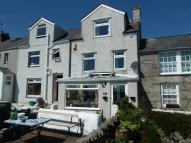 2 bed Terraced home for sale in Moelfre, LL72