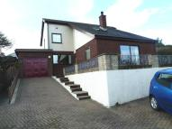 4 bedroom Detached home for sale in Bay View Road, Benllech...