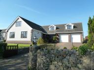 Detached home for sale in Marianglas, LL73