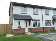 3 bedroom End of Terrace property for sale in Ponc Y Rhedyn, Benllech...