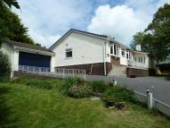 4 bedroom Detached Bungalow for sale in Parc Tyddyn...