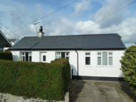 3 bedroom Detached house in TRIGFA ESTATE, Moelfre...