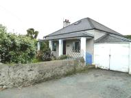 2 bed Detached Bungalow for sale in Moelfre, LL72