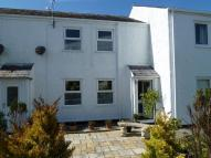 3 bed Town House in Moelfre, LL72