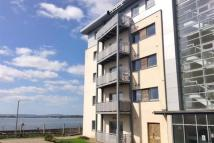 2 bed Apartment for sale in Puffin House, Poole