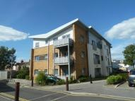 Flat for sale in 10 Norton Way...