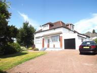 5 bedroom Detached Villa in Rannoch Drive, Bearsden...
