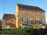 Strathern Road semi detached property for sale