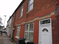 Detached home to rent in Woodgate, Leicester