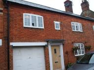 Cottage for sale in Gold Street, Clipston...