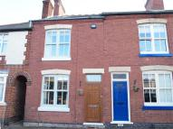 3 bedroom Terraced property for sale in Harcourt Road, Kibworth...