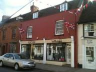 property to rent in 93 High Street, Stony Stratford