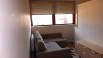 1 bedroom Studio apartment to rent in Benbow Court...