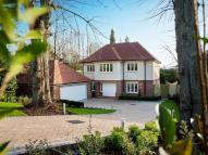 6 bedroom new house for sale in Beech Road, Reigate