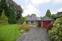 Alcocks Close Detached house for sale