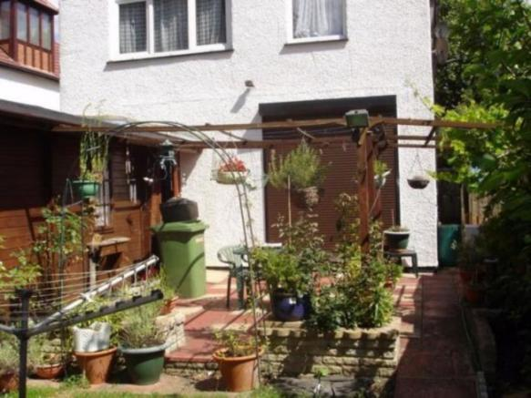 Property Picture 6