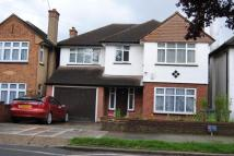 Detached home for sale in Mount Stewart Avenue...