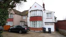 Preston Road semi detached property for sale