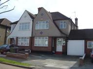 Regal Way semi detached property for sale