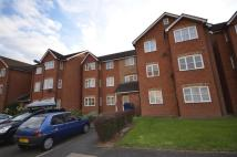 1 bed Flat in Lime Close, Harrow...