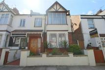 End of Terrace house for sale in Vaughan Road, Harrow...
