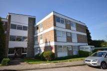3 bedroom Flat to rent in Marsh Hall, Talisman Way...