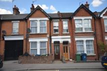 Ground Flat for sale in Masons Avenue, Harrow...
