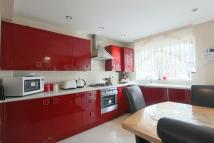 4 bedroom Terraced home for sale in Upper Town Rd, Greenford...