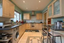 5 bed semi detached home in Sunleigh Road , Wembley ...