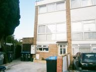 1 bed Flat in The Croft, Sudbury...