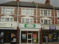 1 bedroom Flat to rent in High Street, Harrow...