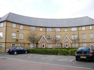 Apartment to rent in Chamberlayne Avenue ...