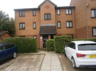 Flat to rent in Pempath Place , Wembley...