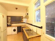 1 bedroom Ground Flat in Woodlands Road, Harrow...