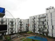 Flat to rent in Quadrant Court...