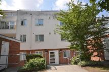 2 bed Flat in Essence Court...