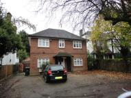 1 bedroom Studio apartment to rent in WEMBLEY PARK DRIVE...