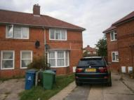 End of Terrace house to rent in Cody Close, Harrow...