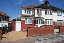5 bedroom new property in West Close, Wembley...