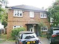 88 Wembley Park Drive  Studio flat