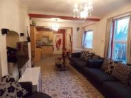 2 bed Ground Maisonette for sale in Spencer Road, Harrow...